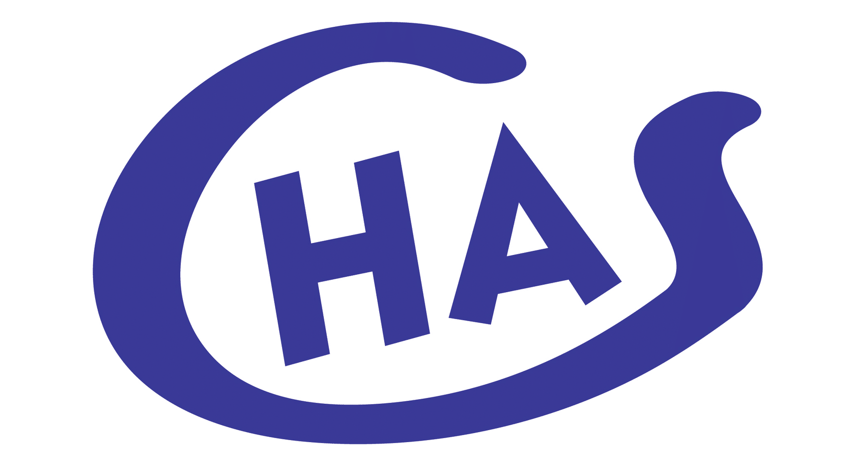CHAS certification for Compliance Solutions for Water and Fire companty